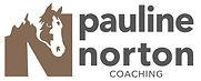 Pauline-Norton-Logo.jpg