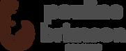 Pauline-Brimson-Logo.png