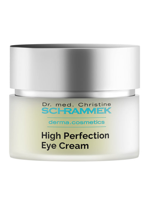 High Perfection Eye Cream