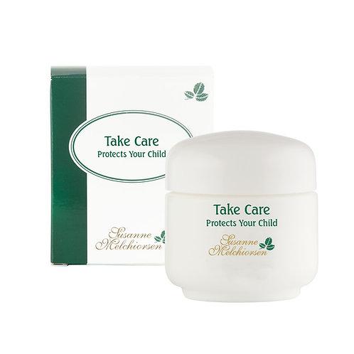 Take Care Dagcreme