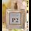 Thumbnail: P2 - Ærlig Parfume