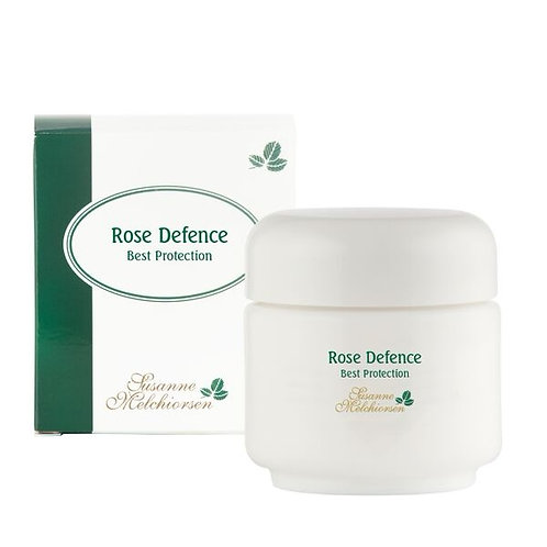 Rose Defence Dagcreme