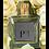 Thumbnail: P3 - Ærlig Parfume