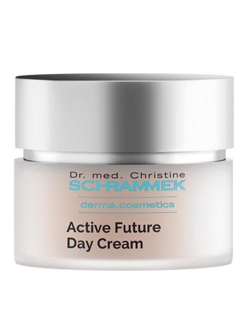 Active Future Day cream