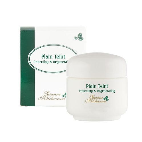 Plain Teint Creme