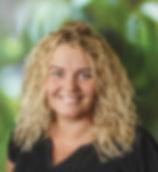 Nina Riisgaard Alternativ kosmetolog ved Silkeborg