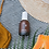 Thumbnail: Sunless Tan Anti-age Face Serum