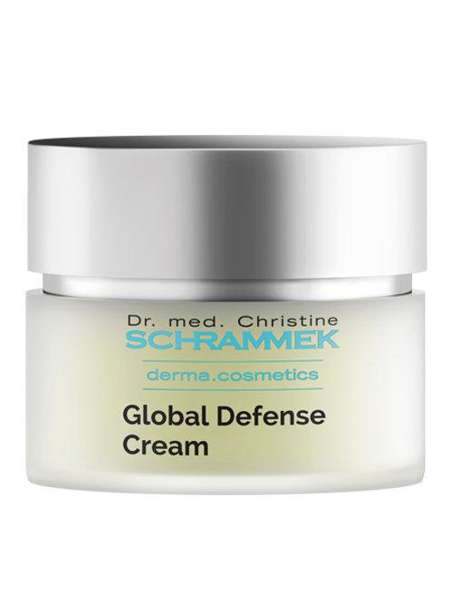 Vitality Global Defense Cream  SPF 20