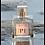 Thumbnail: P1 - Ærlig Parfume