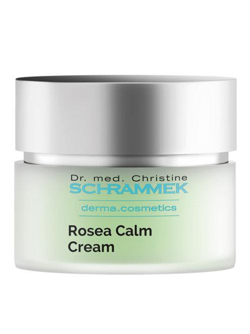 Sensitive Rosea Calm Cream