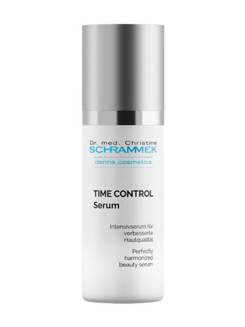 Time Control Serum