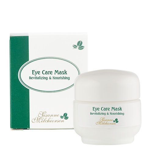 Eye Care Mask