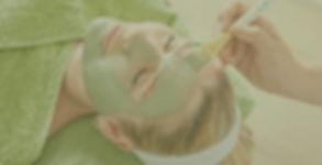 Ansigtsbehandlinge