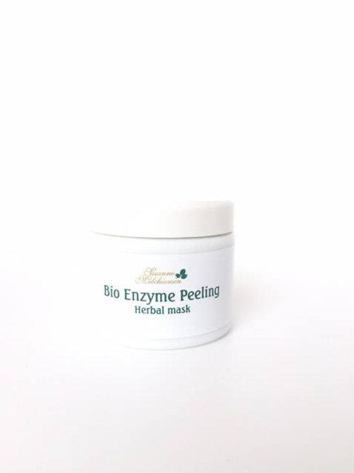 Bio Enzym Peeling