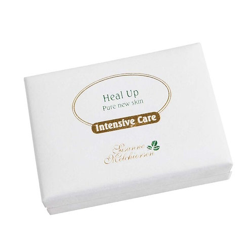 Heal Up Intensive Care