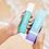 Thumbnail: Makeup Setting Spray SPF 30