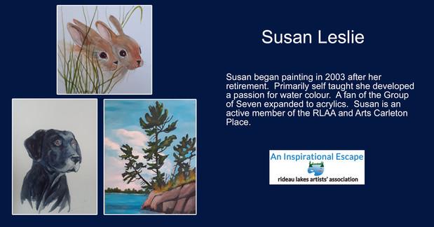 Susan Leslie.jpg
