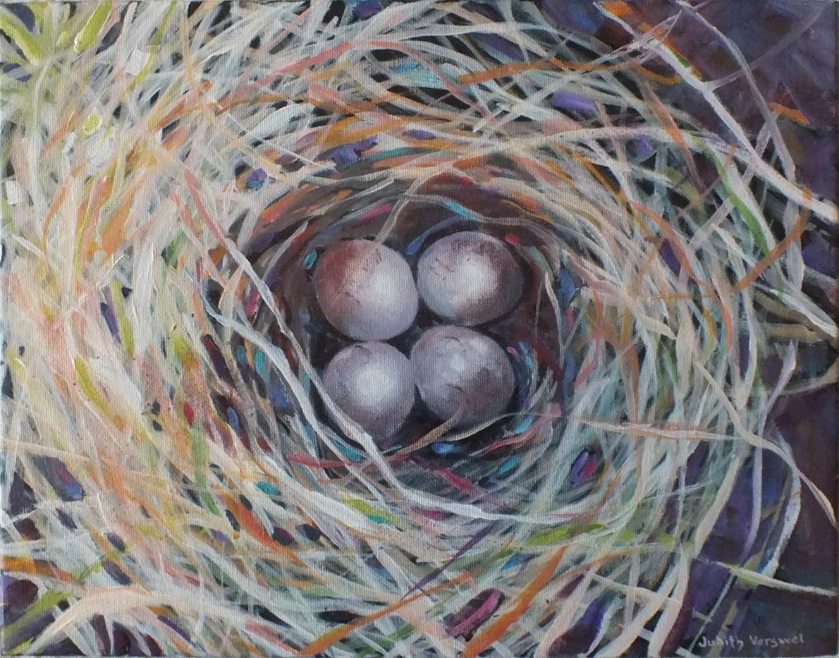 Marsh Eggs.jpg