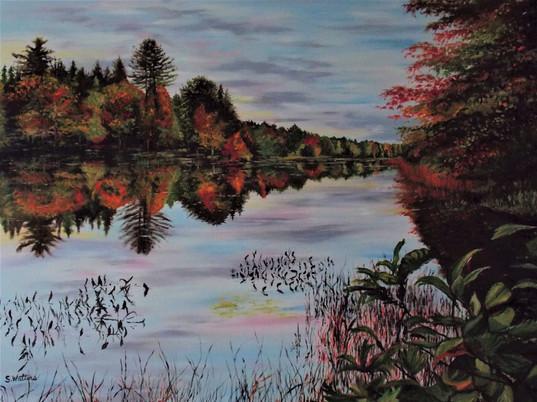 Autumn colours on First Lake Trail.jpg