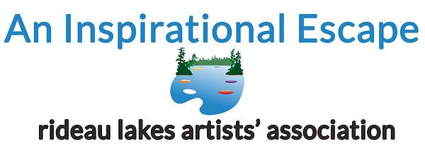 2 - An Inspirational Escape Logo.jpg