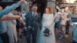 Hayley+Antony_Thumbnail.jpg