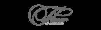 foe_Logo(b+w).png