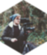 Film Hive videographer wedding film maker bristol