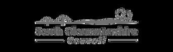 SGC_Logo(b+w).png