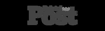 bristol_post_logo(b+w).png