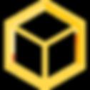 FH_Logo_Design_39_BIG_(notext).png
