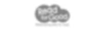 RFG_Logo(b+w).png