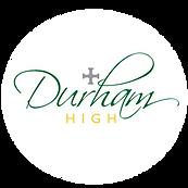 durham-high.png