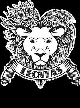 Leontas-logo-ASYLUMseventy7-1.png