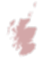 scotland map pink.png