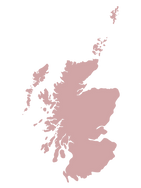 scotland map pink.png