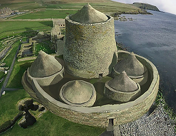 broch rendering.png