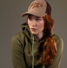 Pstv3 Green Hoodie and Hat 4.jpg