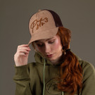 Pstv3 Green Hoodie and Hat 2.jpg