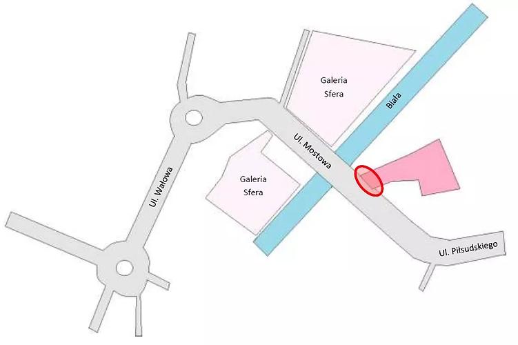 mapa_piłsudskiego3.png