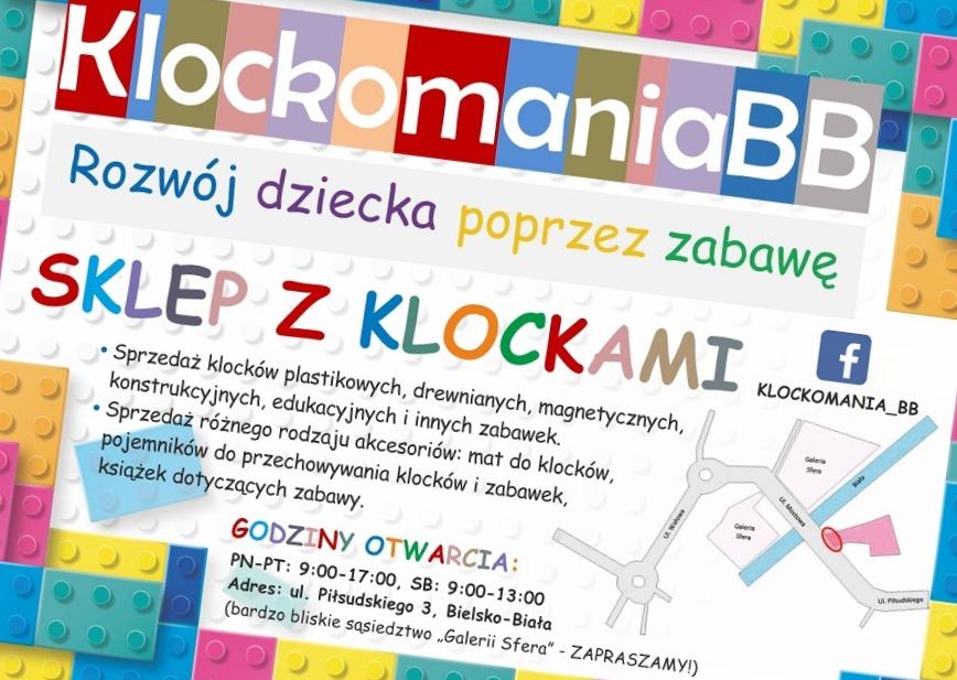 Beskidzka MAMA reklama lato 2019 Wers_ed