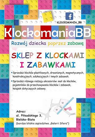 -=Beskidzka Mama_nr_13_200x290mm_KLOCKOM