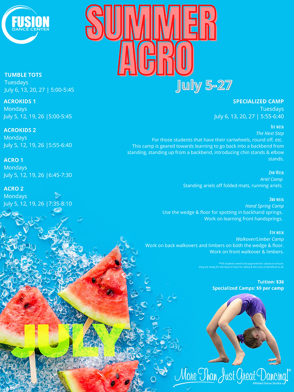Acro Flyer 1.png