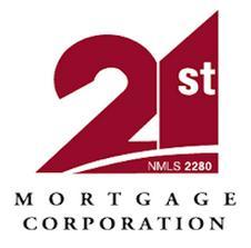 21st-mortgage-corporation_logo_1478_widg