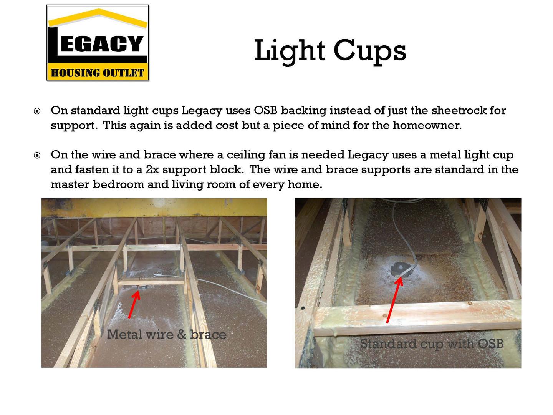 LHO construction_Page_27.jpg