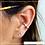 Thumbnail: Piercing fake gotas