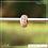 Thumbnail: Berloque zircônia separador tradicional