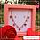 Thumbnail: Estojo Colar Love Pink