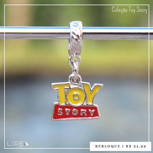 Berloque Toy Story