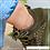 Thumbnail: Tornozeleira corações