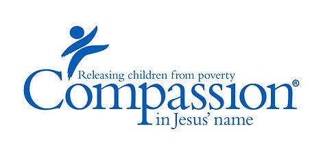 compasssion-logo-tag-blue_1C.jpg